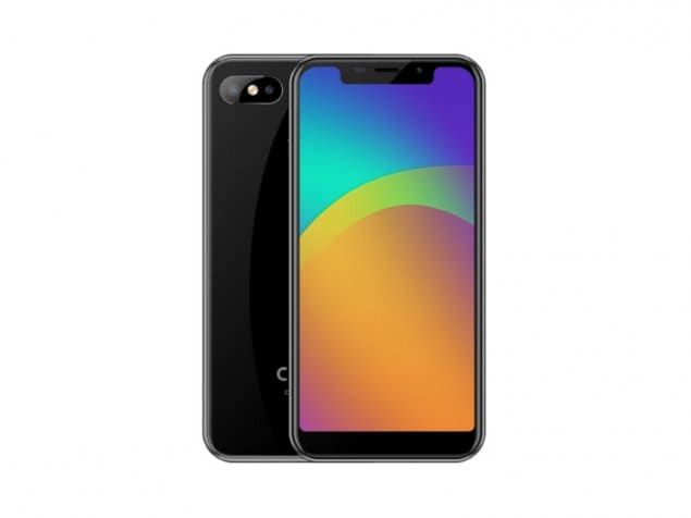 Coolpad Cool Play 7 Specifiche